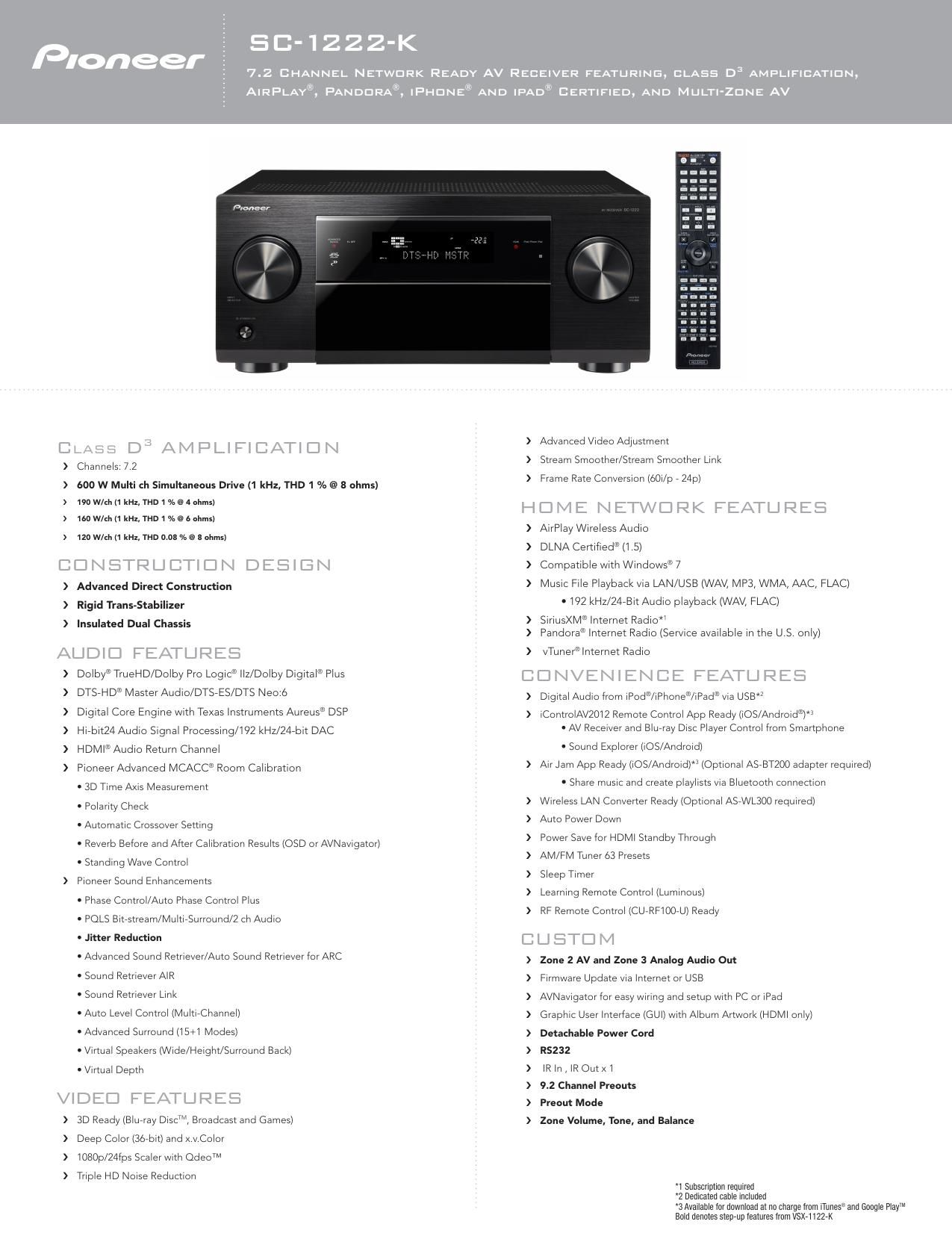 SC-1222-K - Datatail   manualzz com
