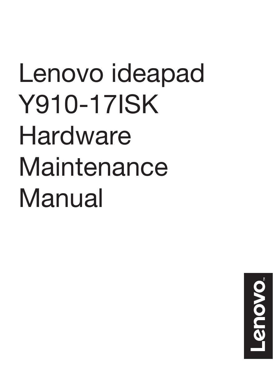 Laptop Hard Drive HDD Cable for Lenovo Y900-17ISK Y910-17ISK 80V1 5C10M56037