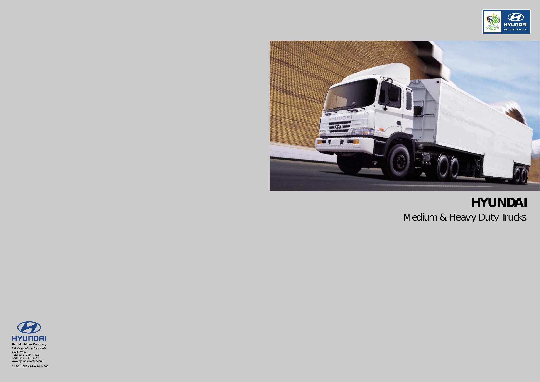 Hyundai D6ca Manual Hd65 Wiring Diagram Array Manualzz Com Rh