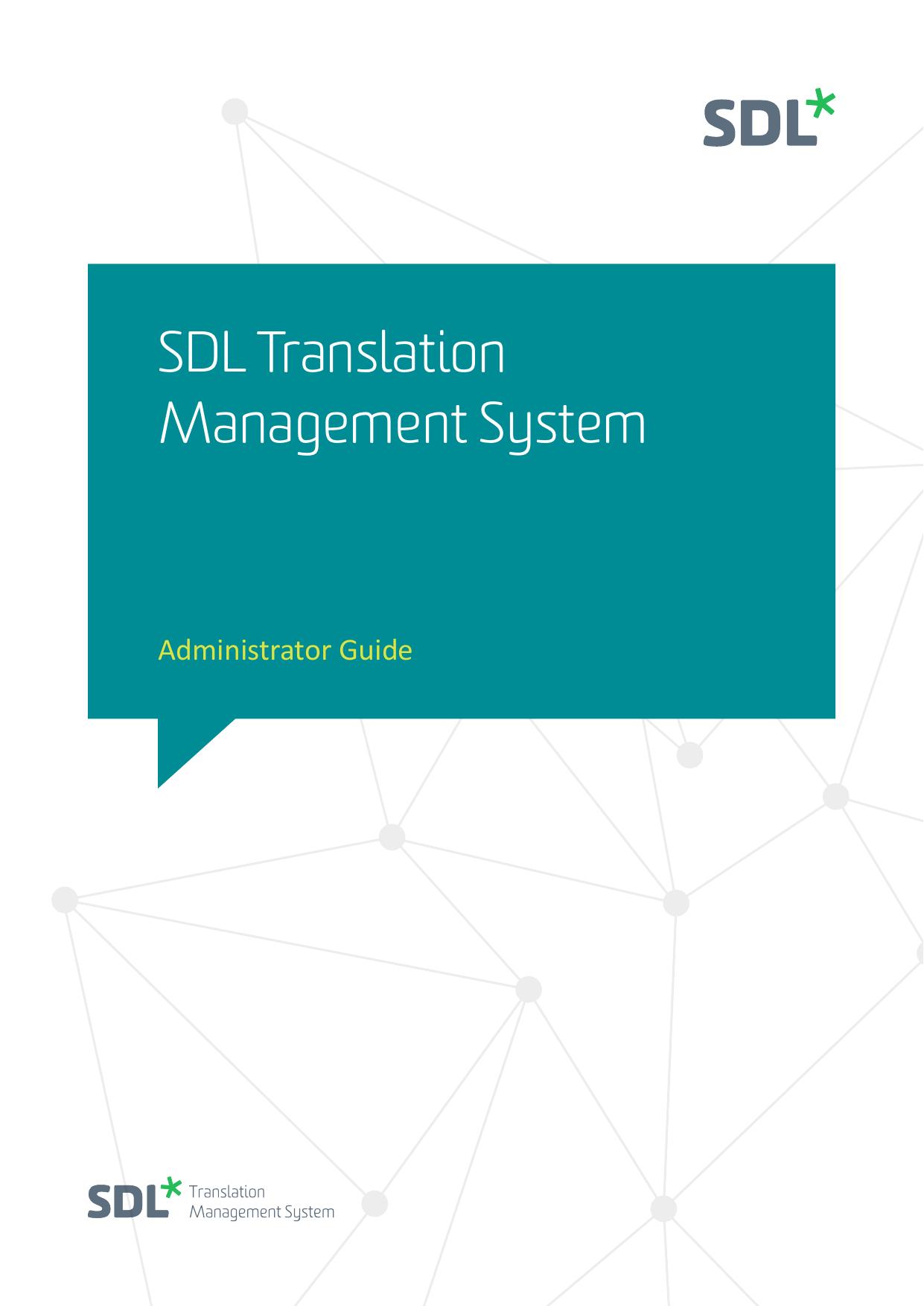 here - SDL Media Manager | manualzz com