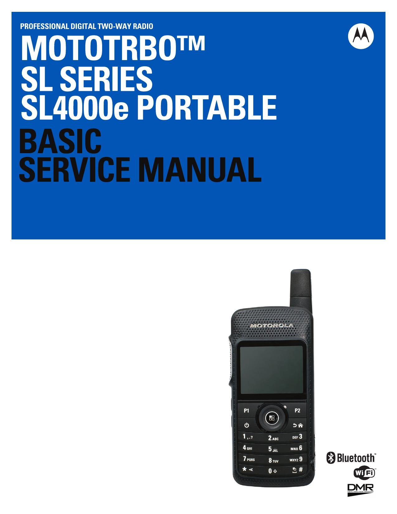 Service Manual   manualzz com