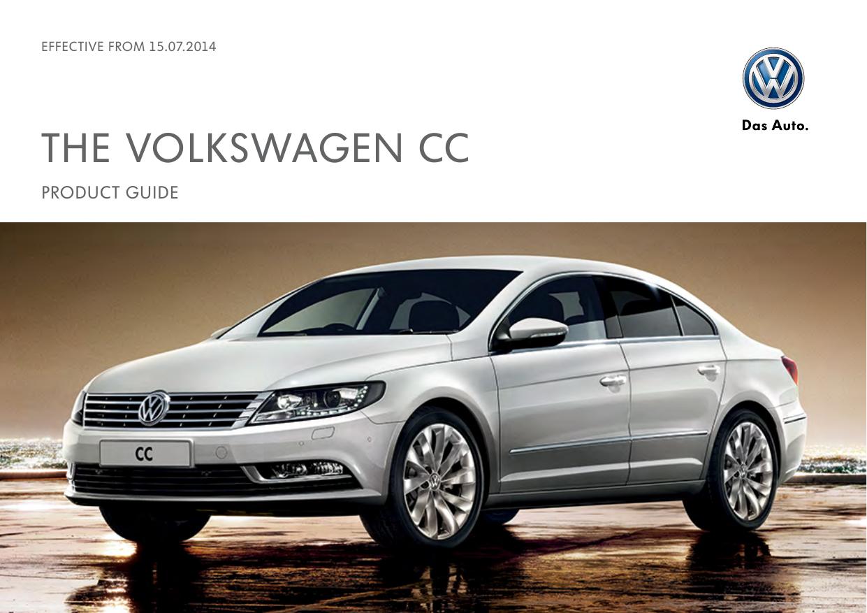 Rsap Iphone 5 Volkswagen ✓ Volkswagen Car