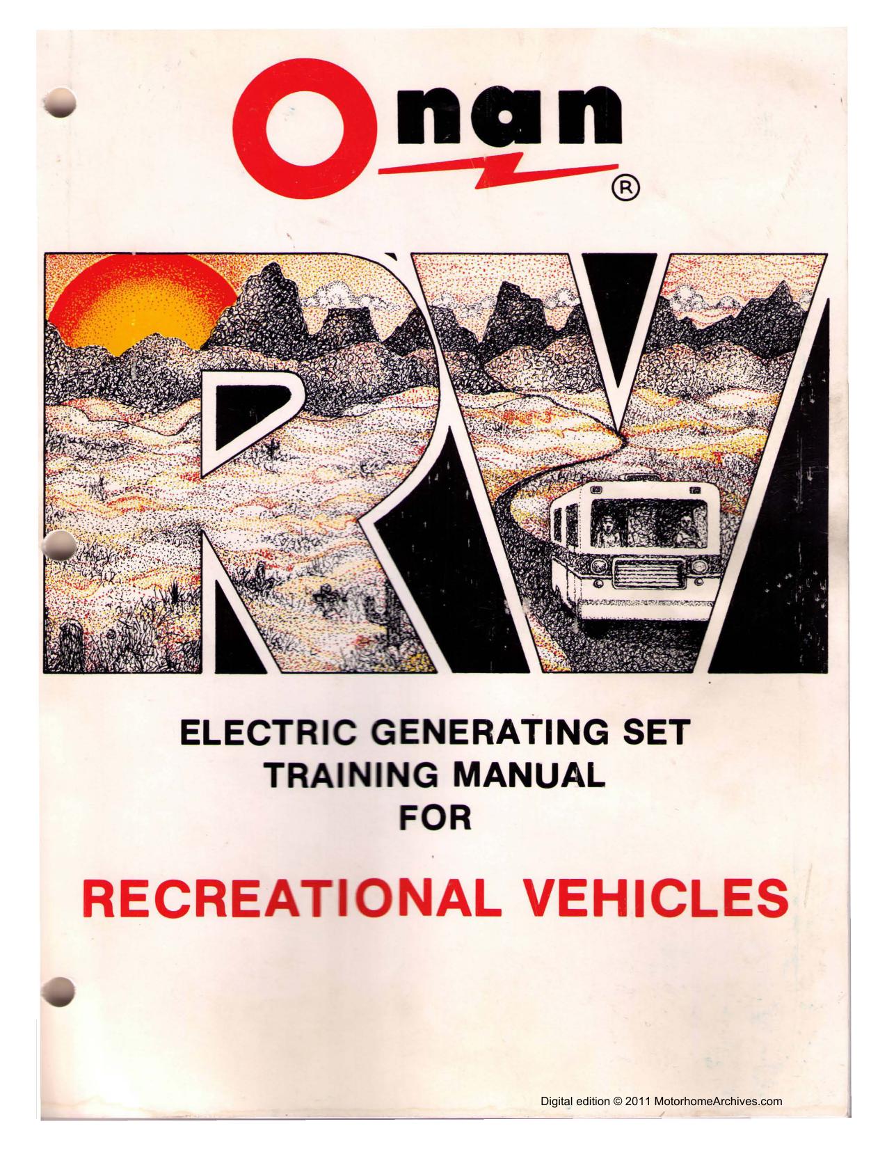 recre al vehicles | manualzz com