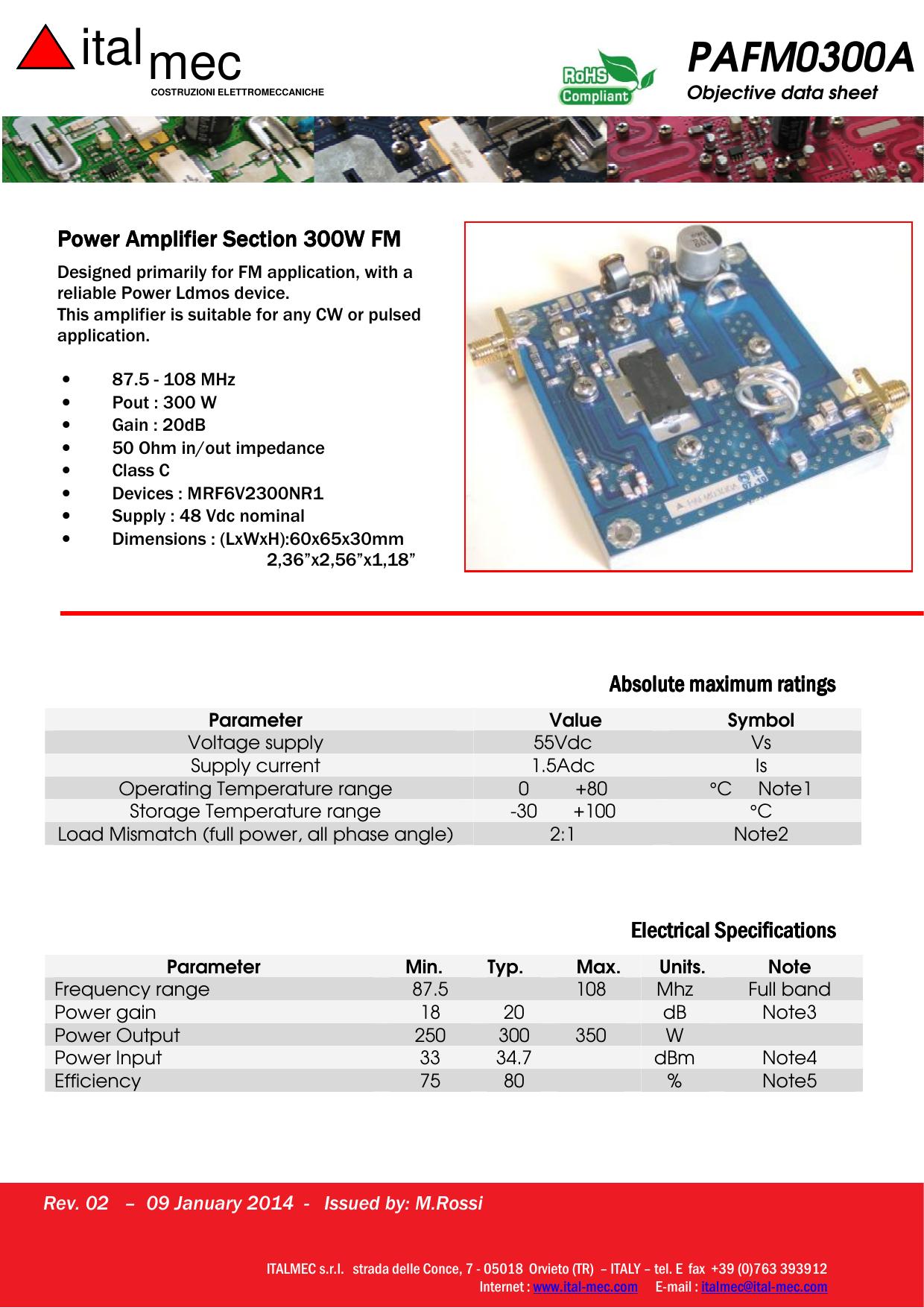 Eletric Circuit39s Components Symbols Eletric Circuit39s Components