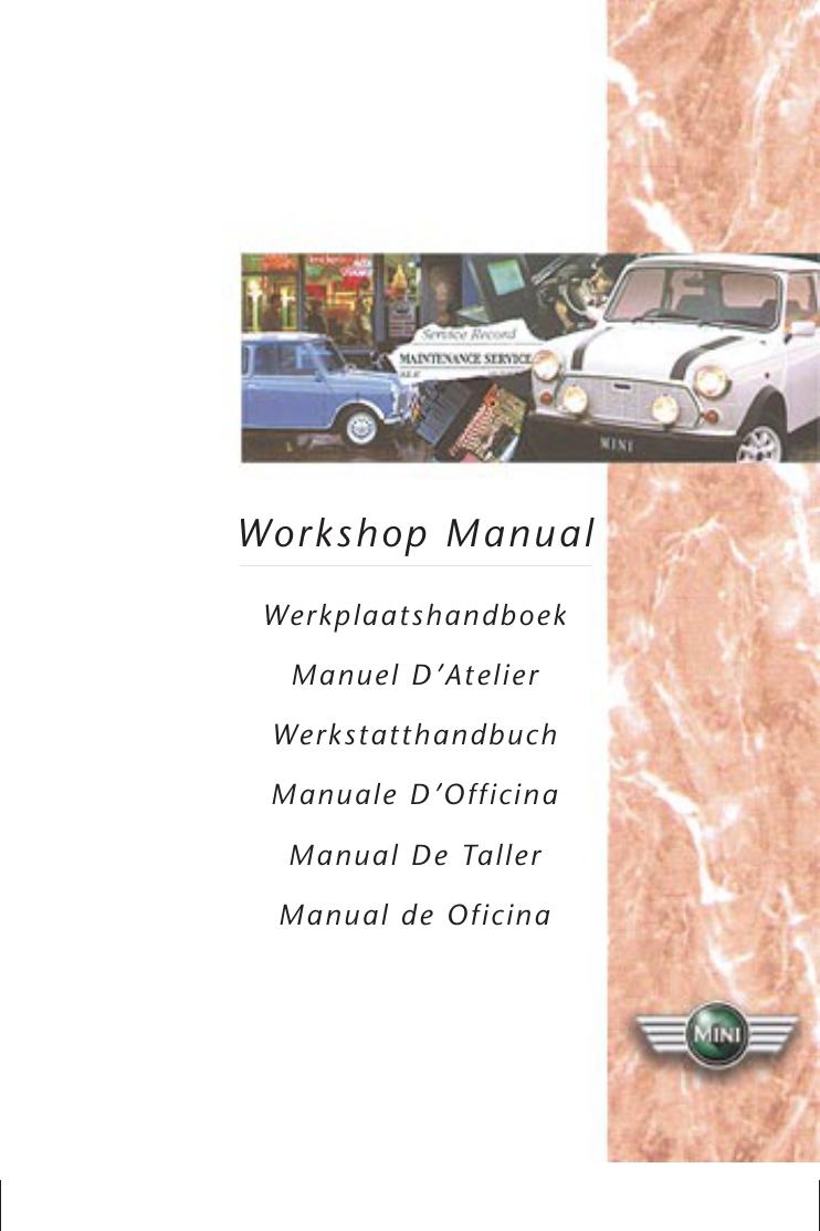 Mpi Owners Manuals Manualzzcom