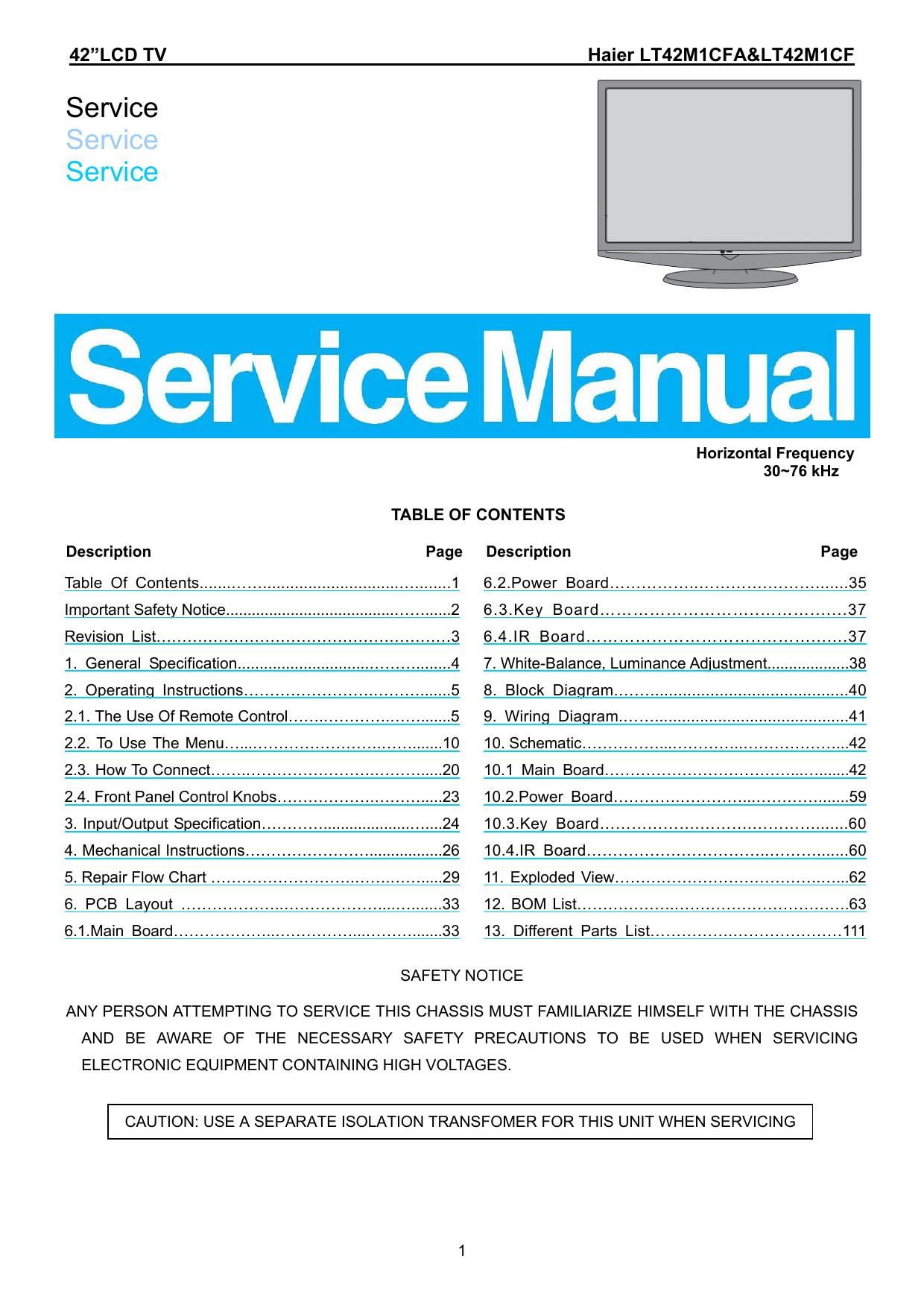 Service Service Service | manualzz com