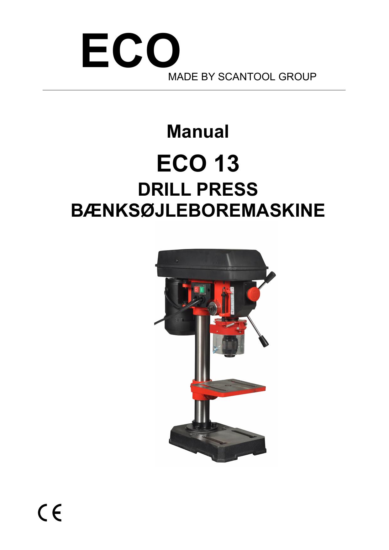 Tremendous Eco 13 Manualzz Com Inzonedesignstudio Interior Chair Design Inzonedesignstudiocom