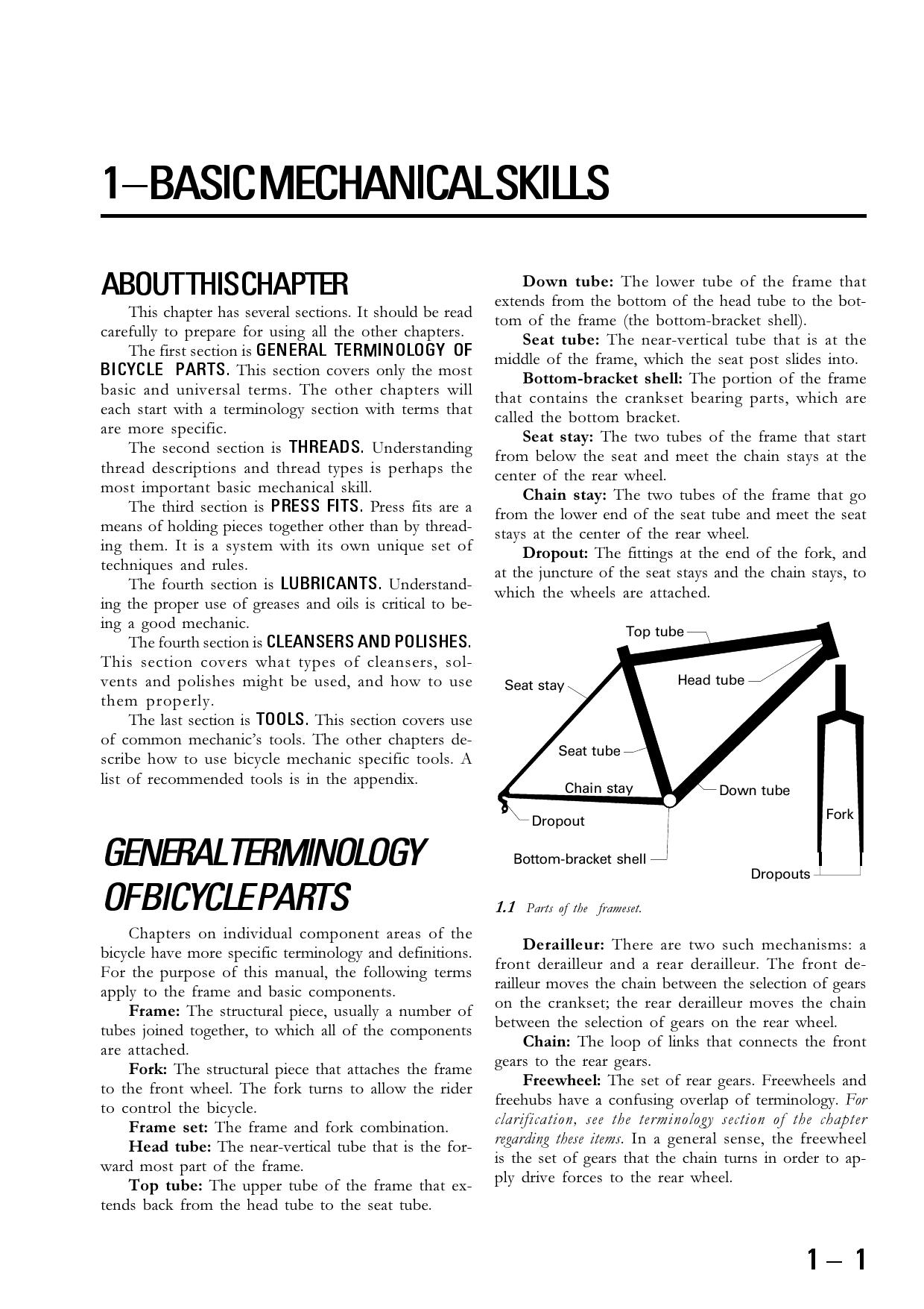 Bike Crank Bottom Bracket Square Splined Bottom Bracket Remover Repair Tool UB