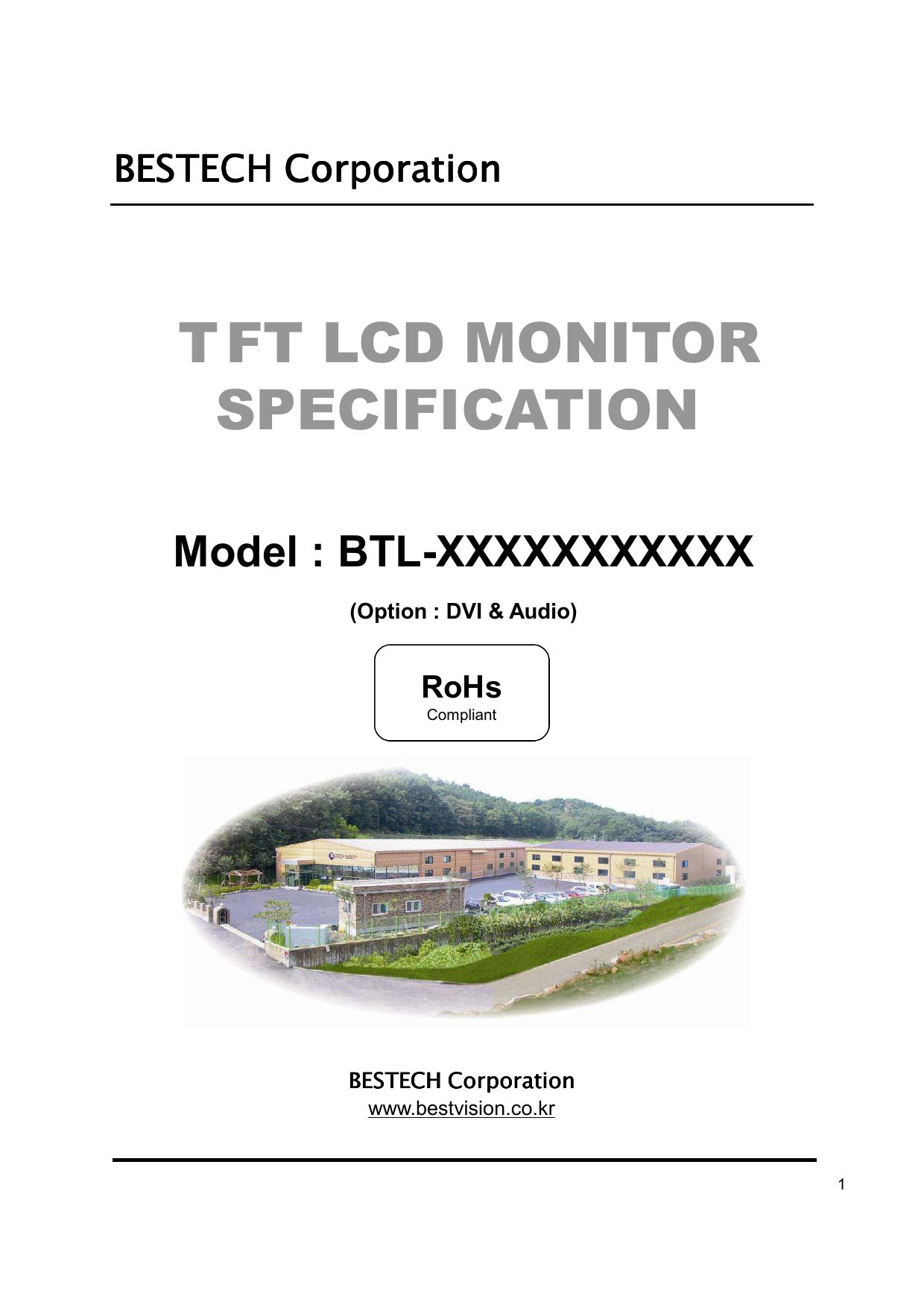 Microsoft PowerPoint - BESTECH manual - 20120719 [\310