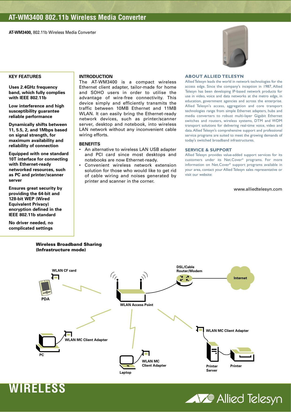 EUROPEAN DATA TEMPLATE qxd | manualzz com