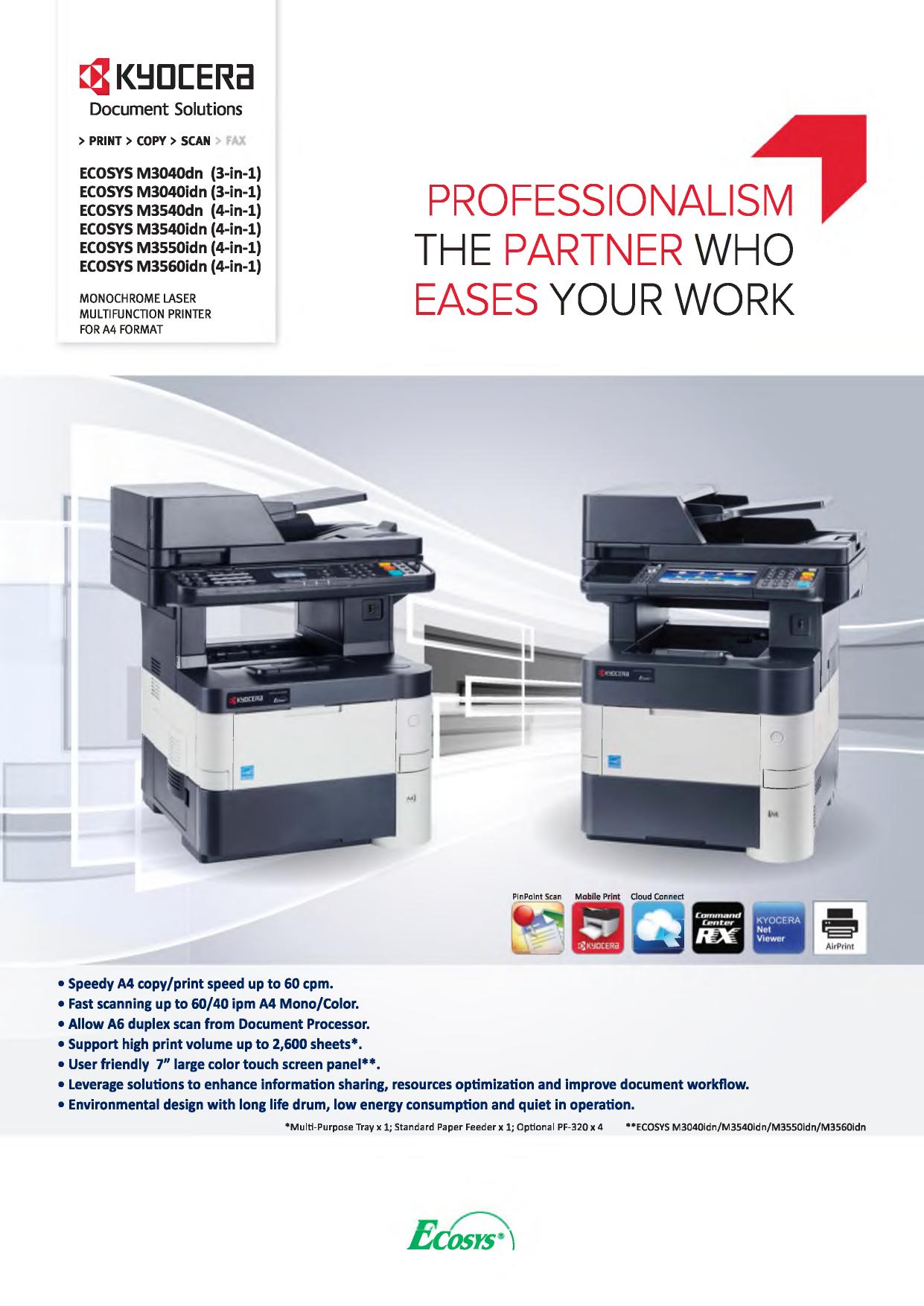 35 KyocERa - KYOCERA Document Solutions Hong Kong Limited   manualzz com