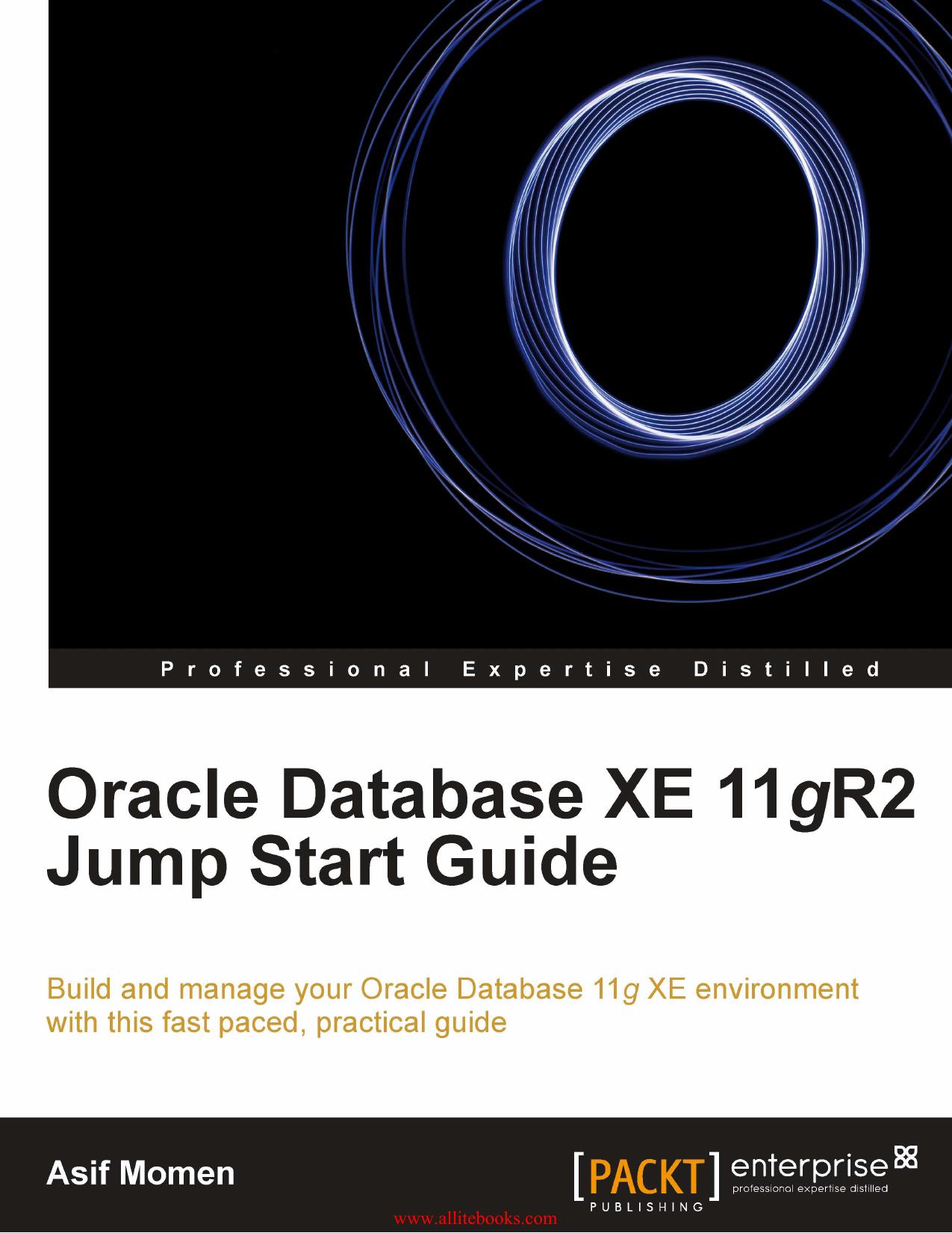 Downloading Oracle Database 11g XE   manualzz com