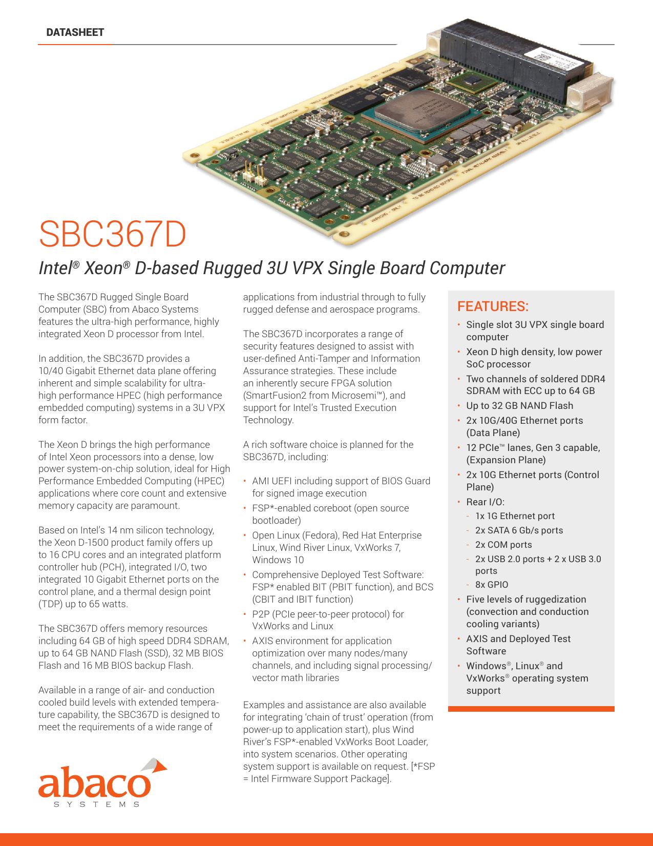 SBC367D - PSI Solutions, Inc  | manualzz com