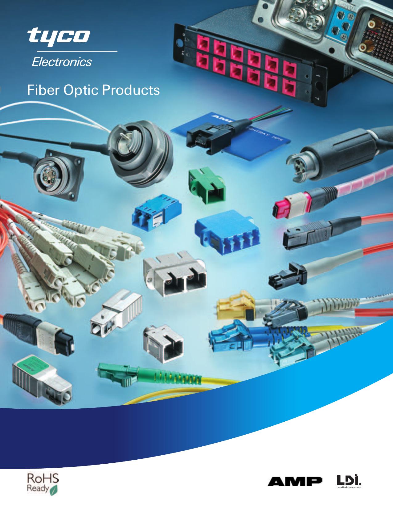 Fiber Optic Products Driver Industrial Laser Diode Module Leveling Bar Code Reader