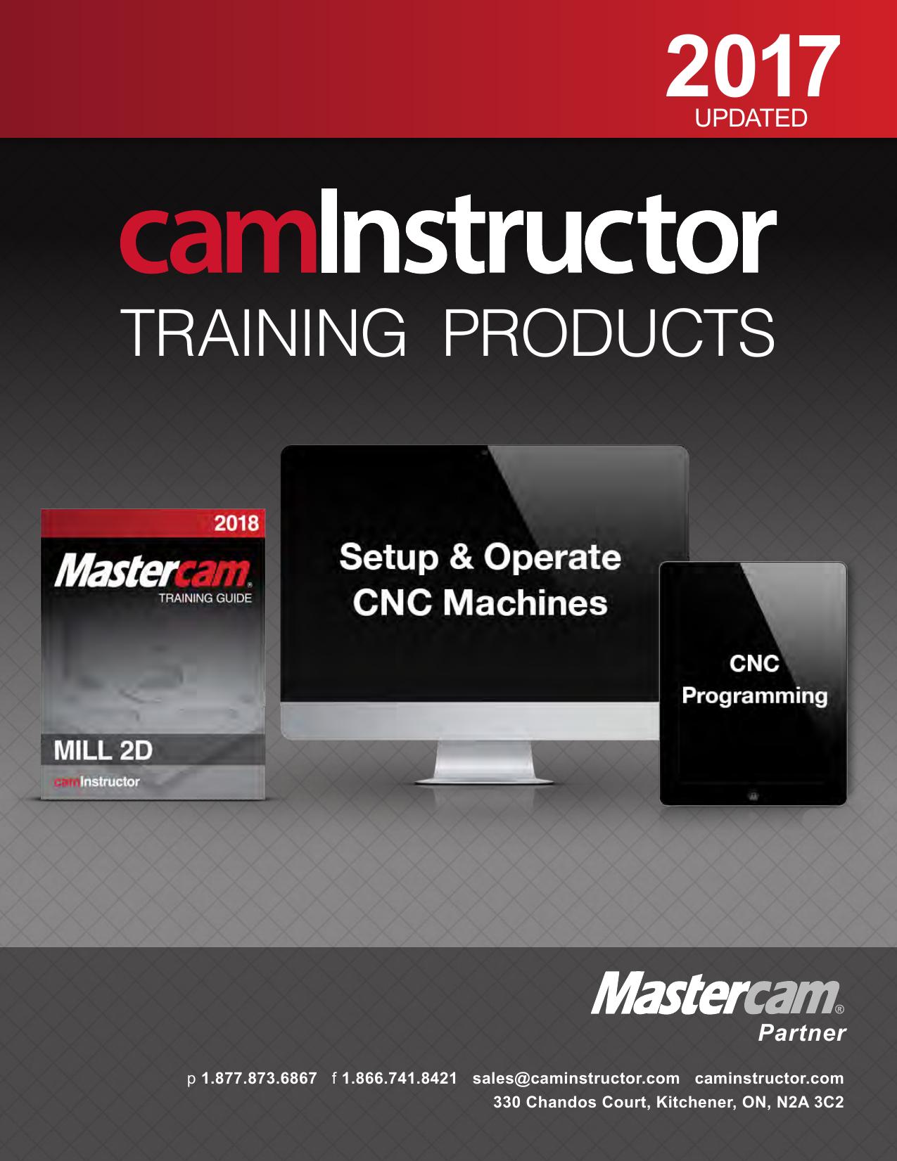 training products | manualzz com