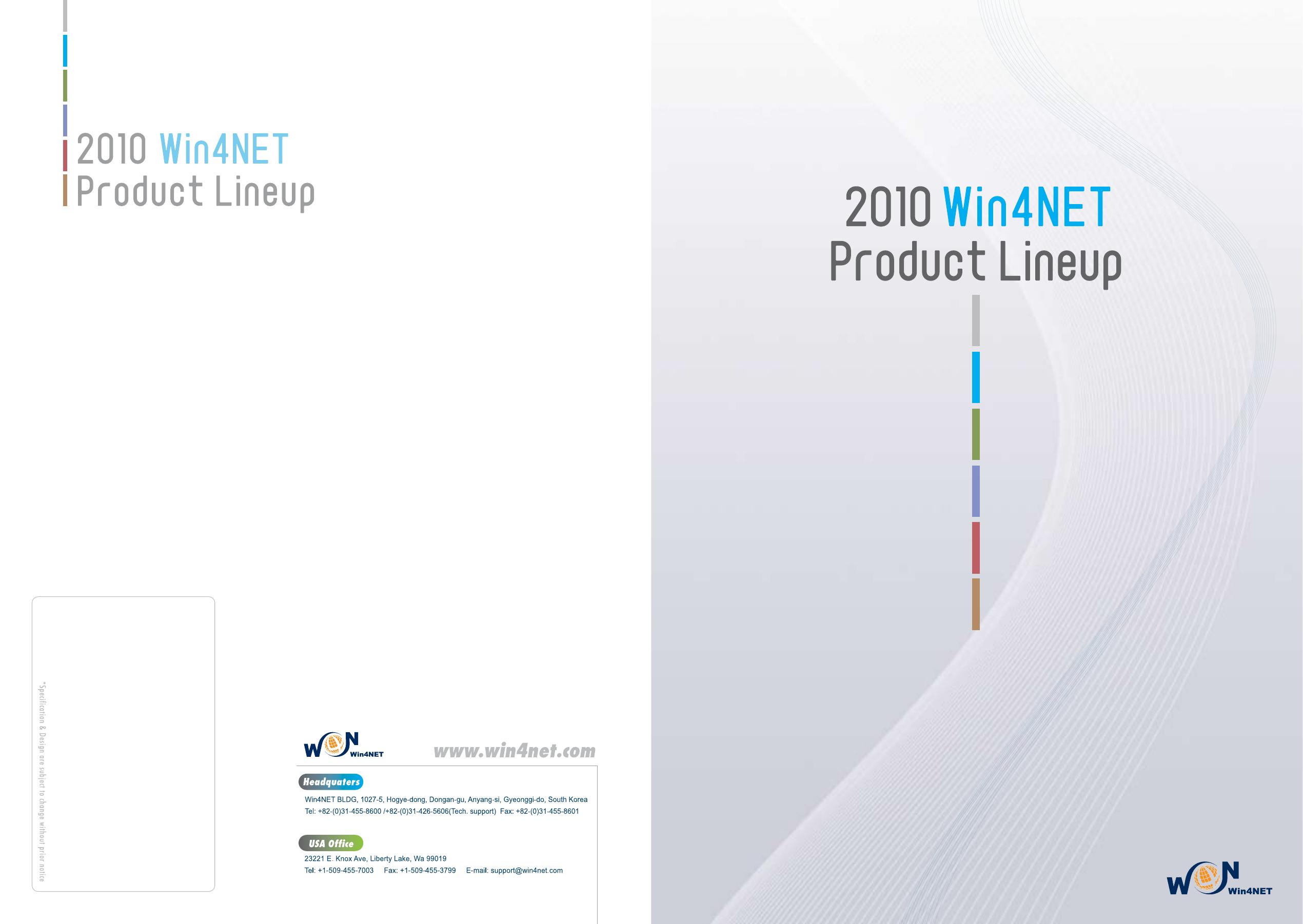 NetSafe DVR 9108/9116   manualzz com